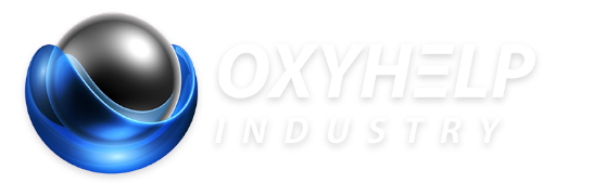 Oxyhelp Industry