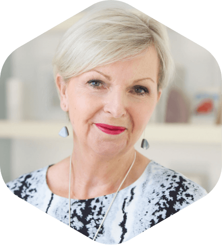 Beauty & Anti-Aging
